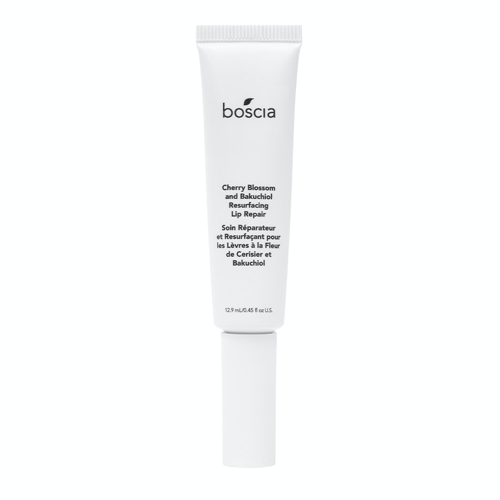 Boscia® Cherry Blossom & Bakuchiol Resurfacing Lip Repair