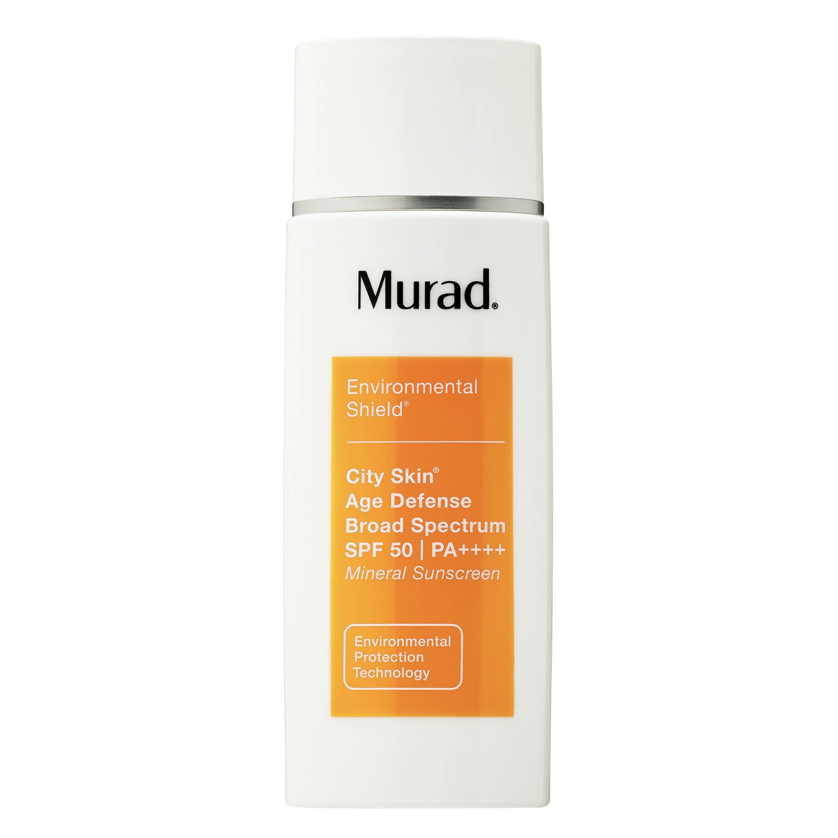 Murad® City Skin® Age Defense Broad Spectrum SPF 50 PA ++++