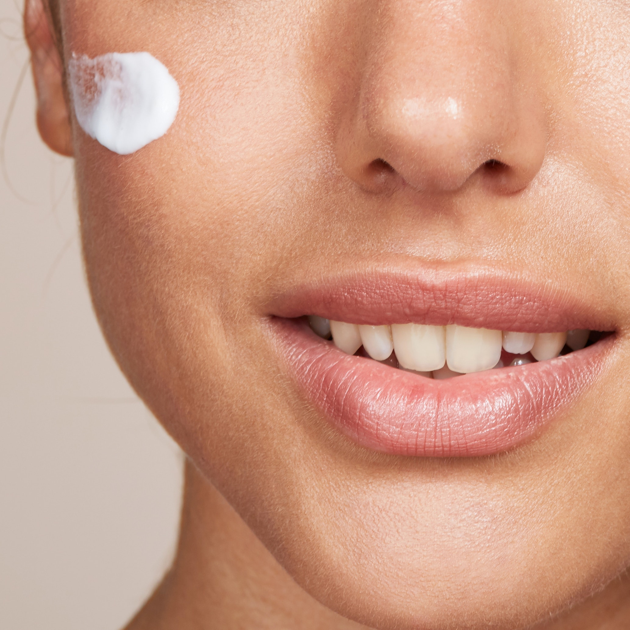 8 of the Best Sunscreens For Your Face Post-Chemical Peel, According to Dermatologists