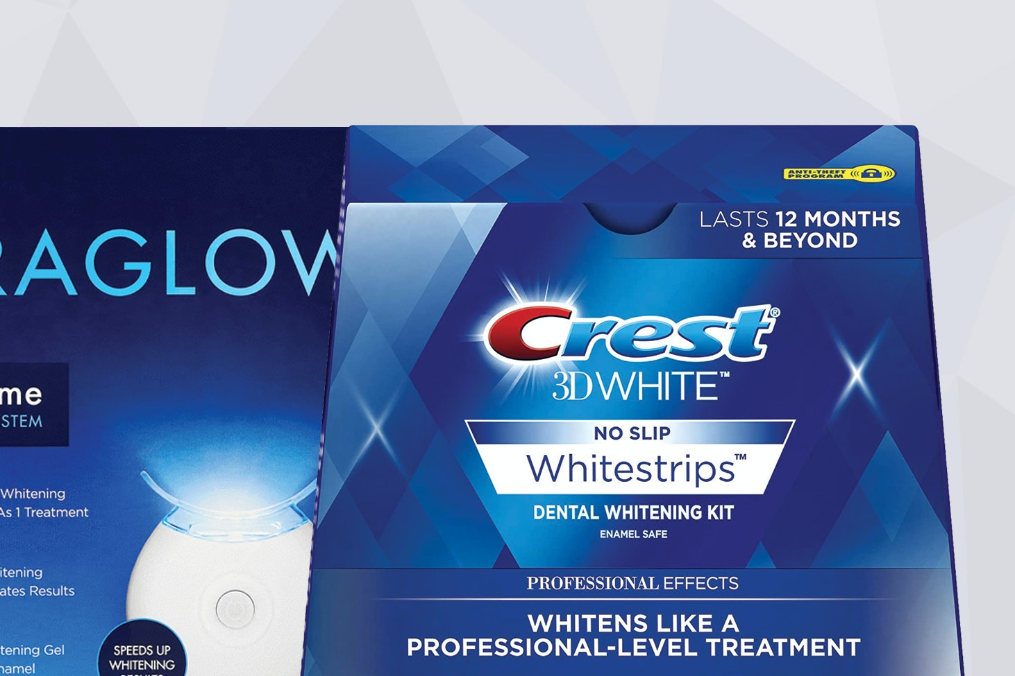 At-Home Teeth Whitening Products For a Brighter Smile