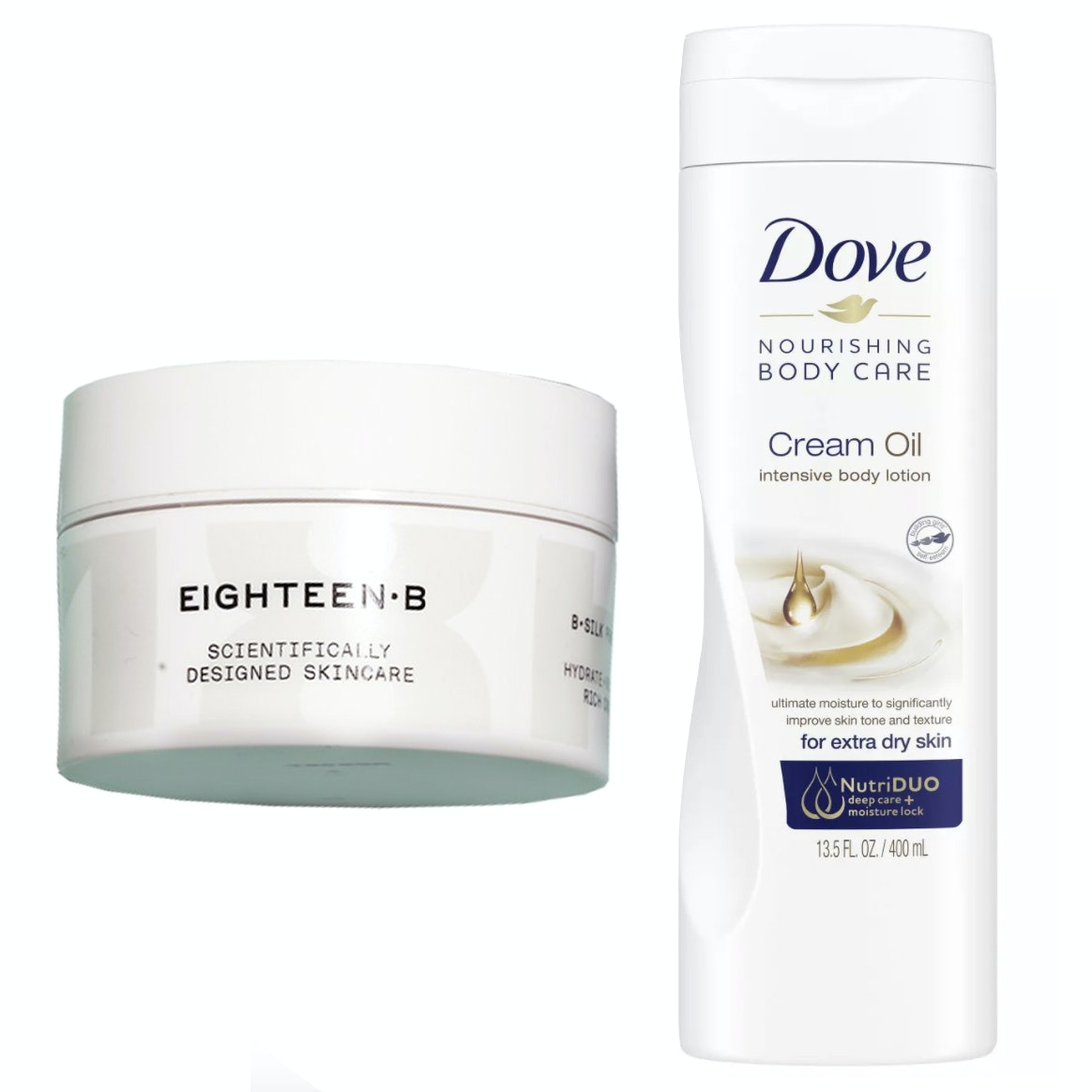 layer on moisturizer Skincare Routine When Social Distancing