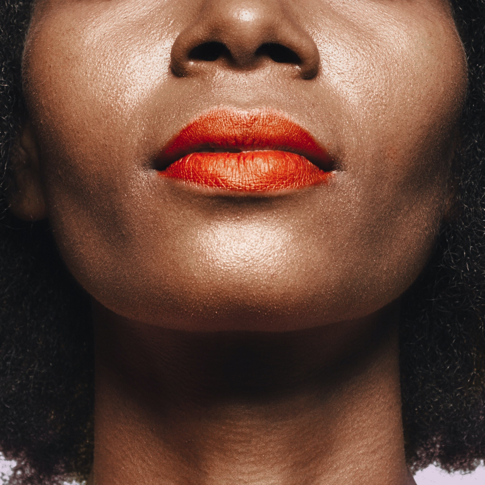 How to Help Fade Post-Inflammatory Hyperpigmentation ASAP