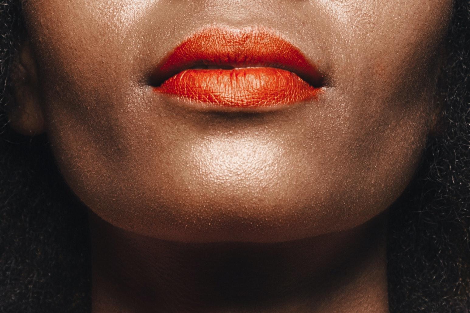 How to Help Fade Post-Inflammatory Hyperpigmentation ASAP