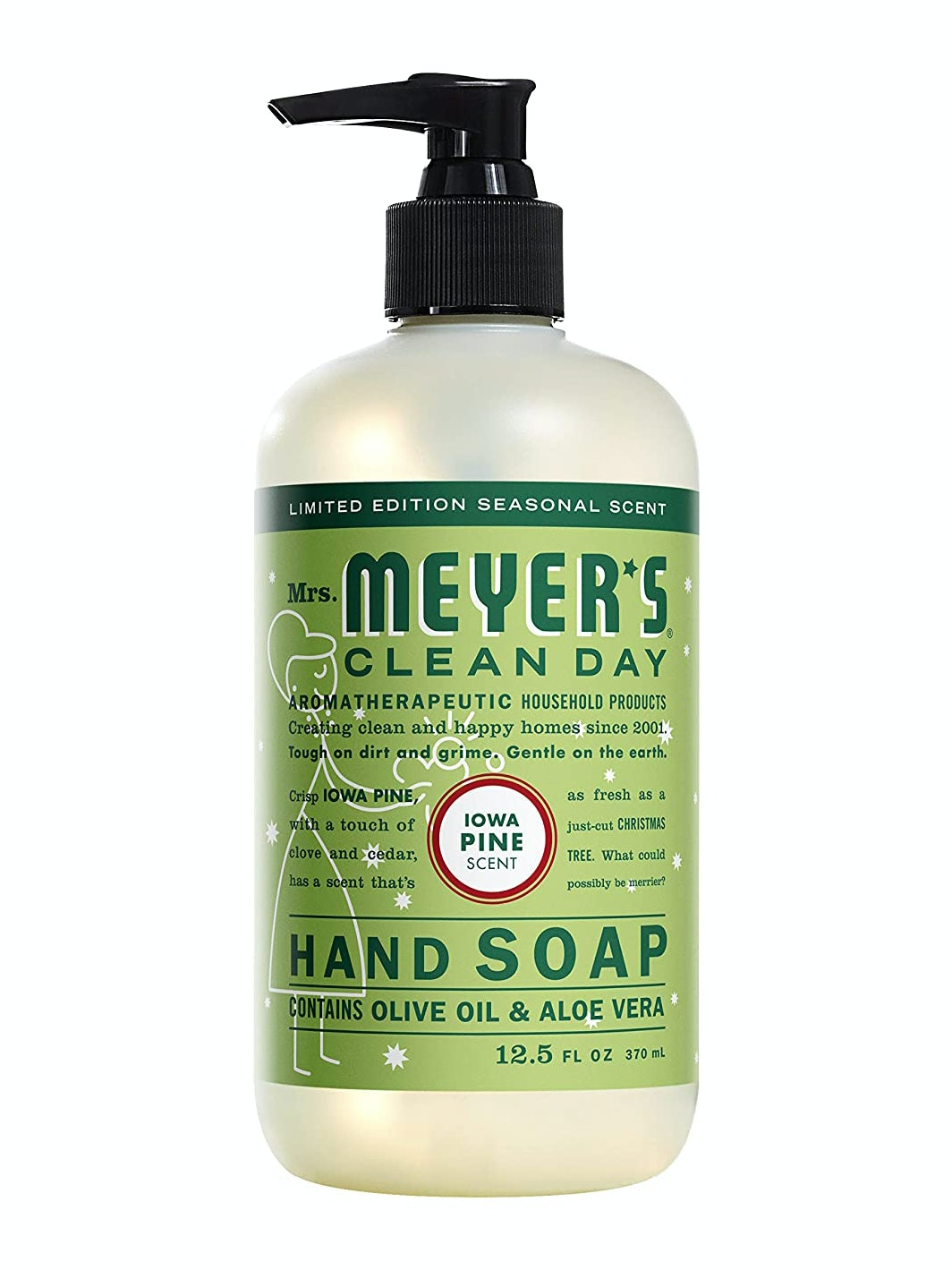 how to heal dry cracked hands: Wash With Mild Soap Formulas