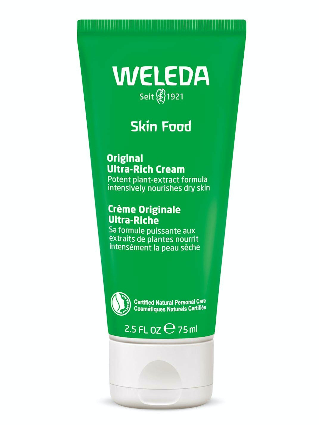how to heal dry cracked hands wear gloves when cleaning and weleda cream