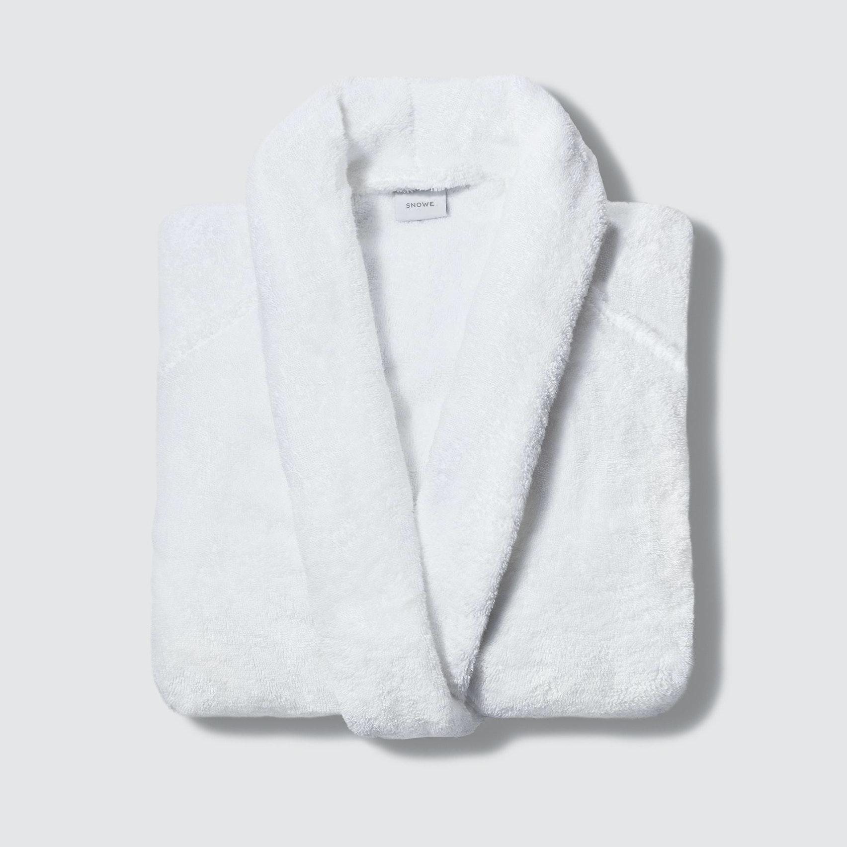 Snowe® Classic Bathrobe