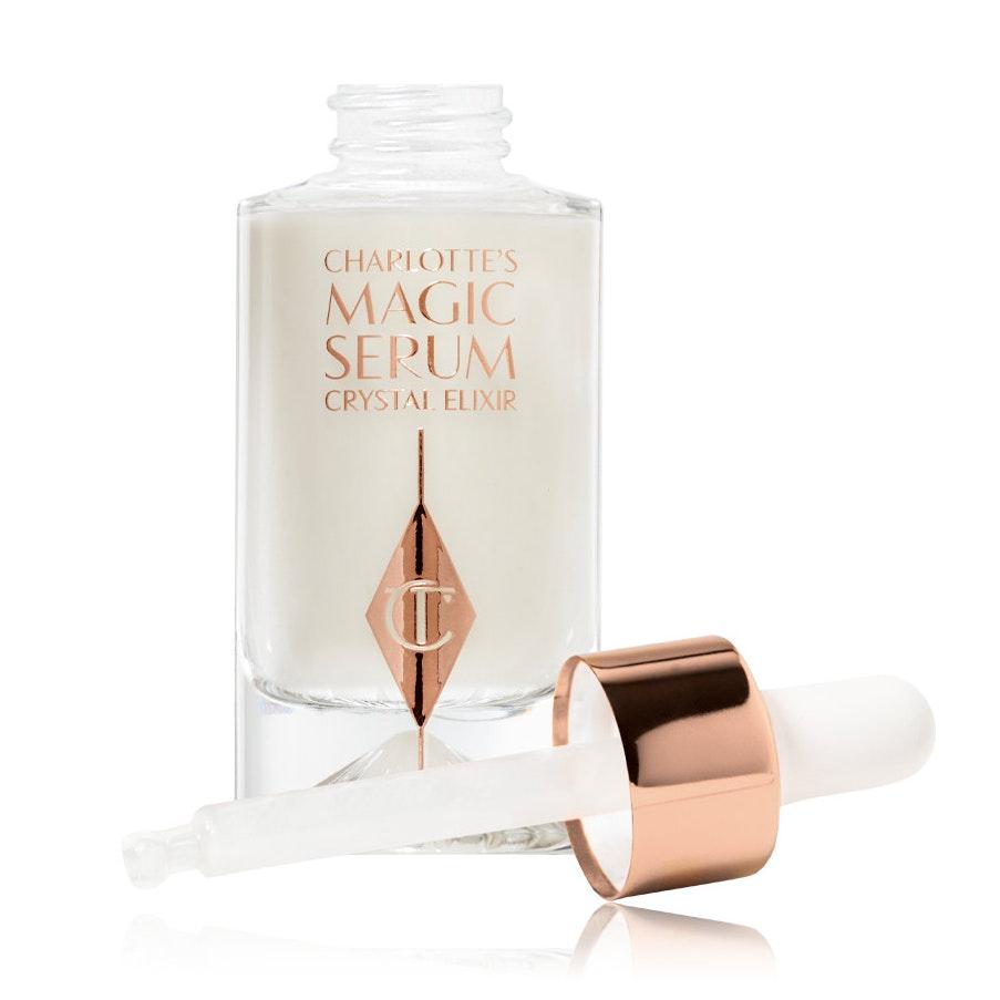 Charlotte Tilbury® Charlotte's Magic Serum Crystal Elixir™