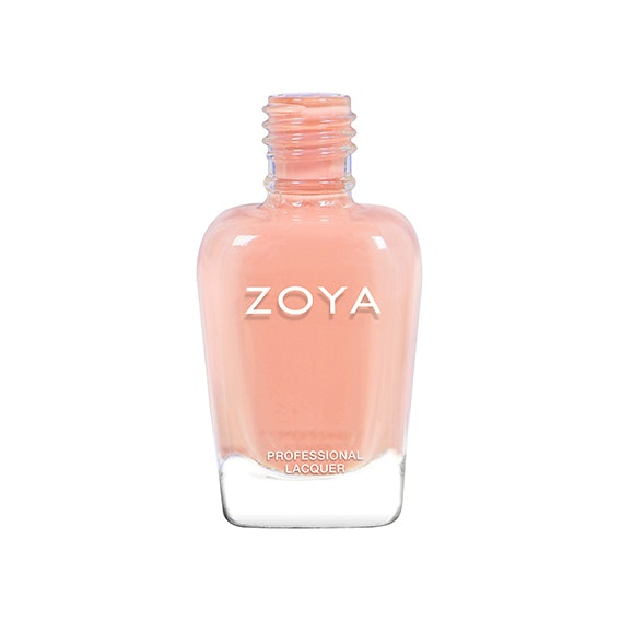 Zoya® Calm Collection™ Nail Polish in Colleen™