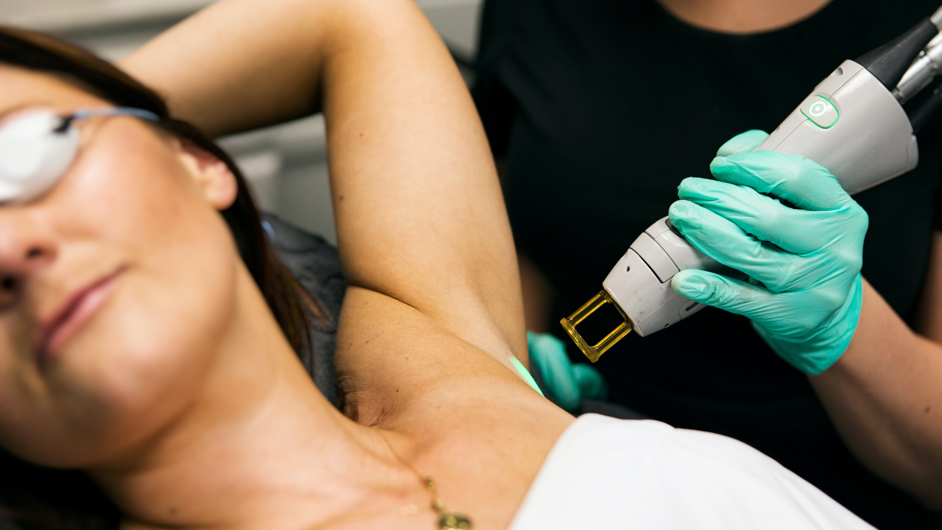 What to Do If Your Aesthetics Treatments Were Suspended Due to the Pandemic