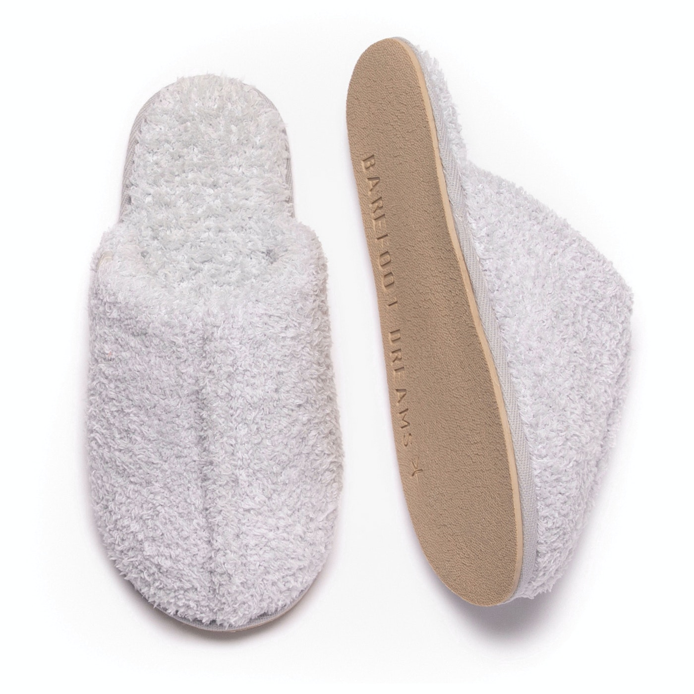 Barefoot Dreams® Cozy Slippers
