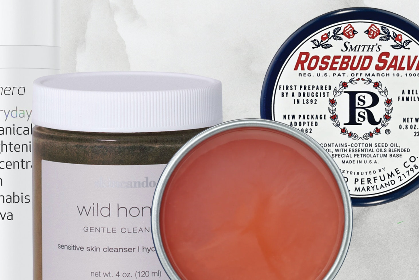 5 Brands From Washington, DC, That Every Beauty Lover Needs On Their Radar