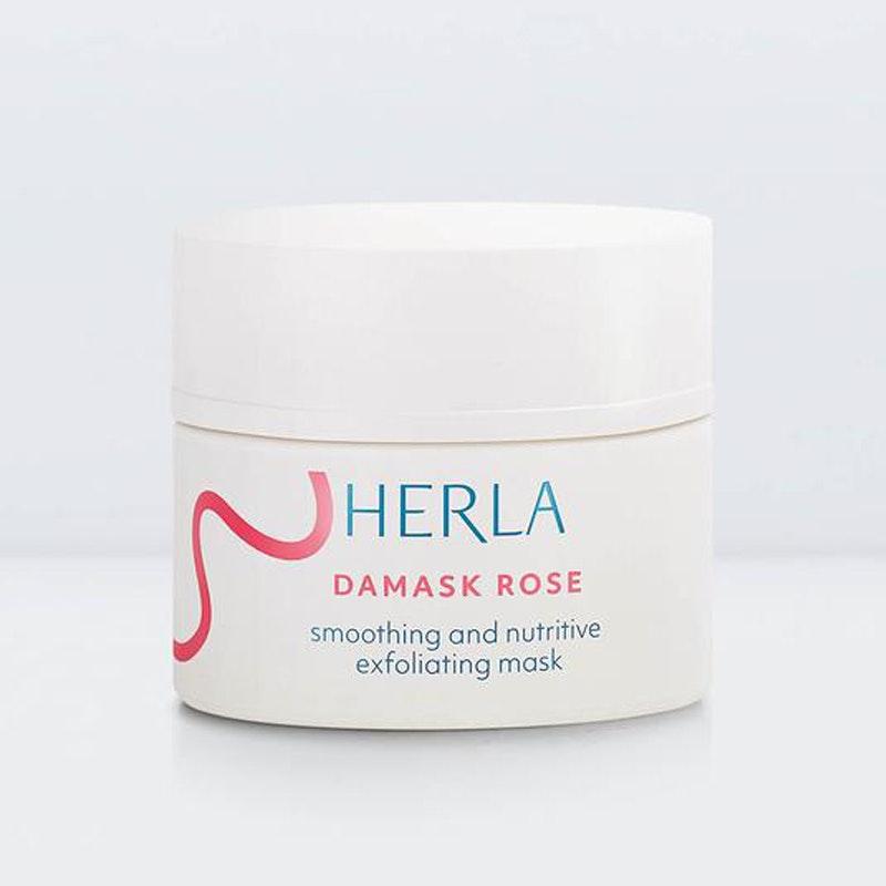 HERLA® Beauty memorial day weekend sale