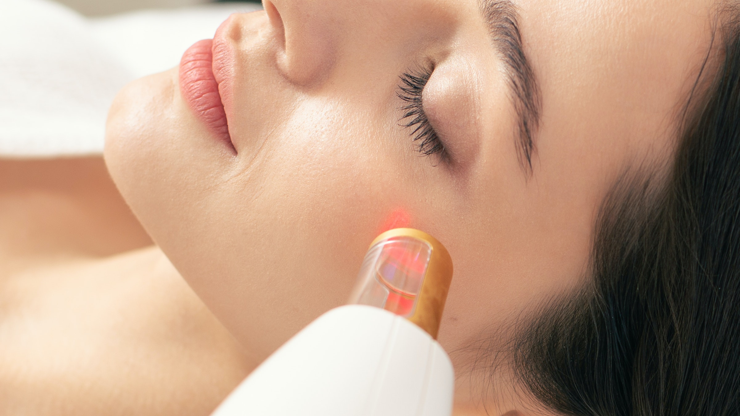How much do aesthetic and skincare treatments cost?
