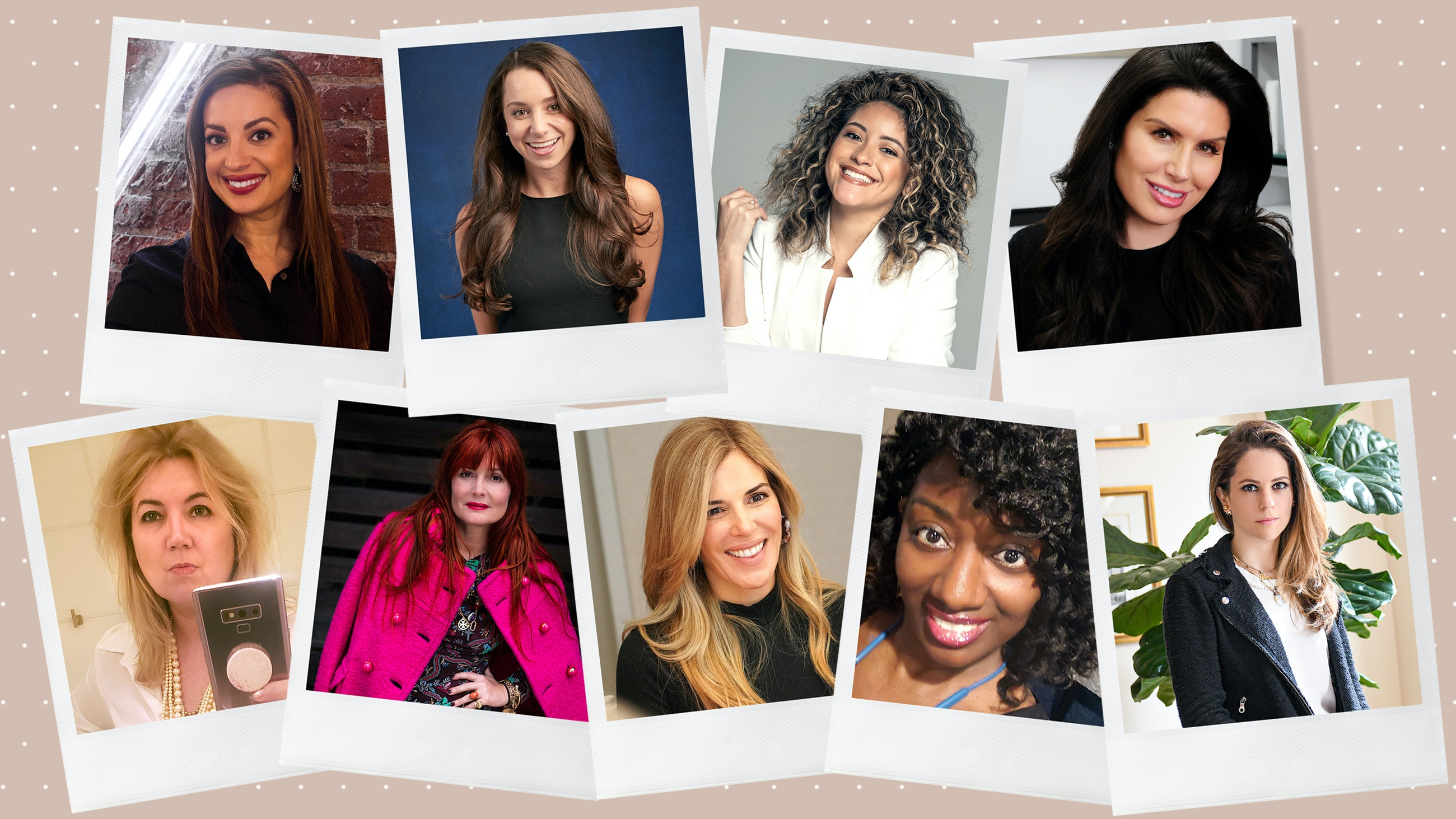 9 Beauty Publicists Dish On Everything They Put On and Get Injected In Their Faces