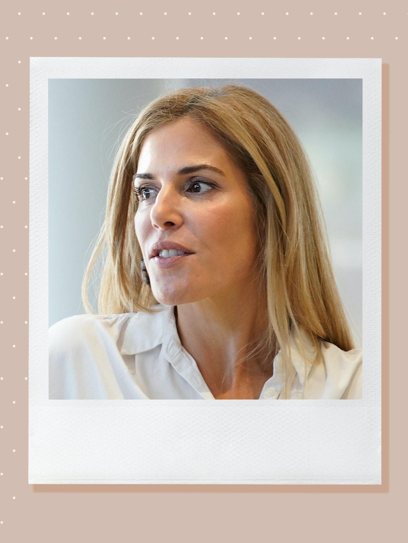 Andrea Mennella | Spotlyte