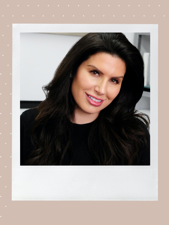 Jill Eisenstadt-Chayet BluPRrint™ PR Founder