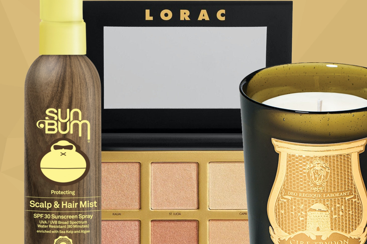 12 New Products That You'll Want In Your Beauty Arsenal This June