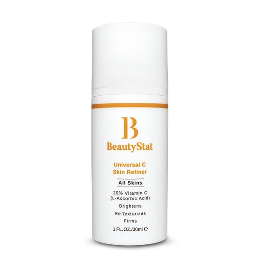 BeautyStat® Universal Vitamin C Skin Refiner