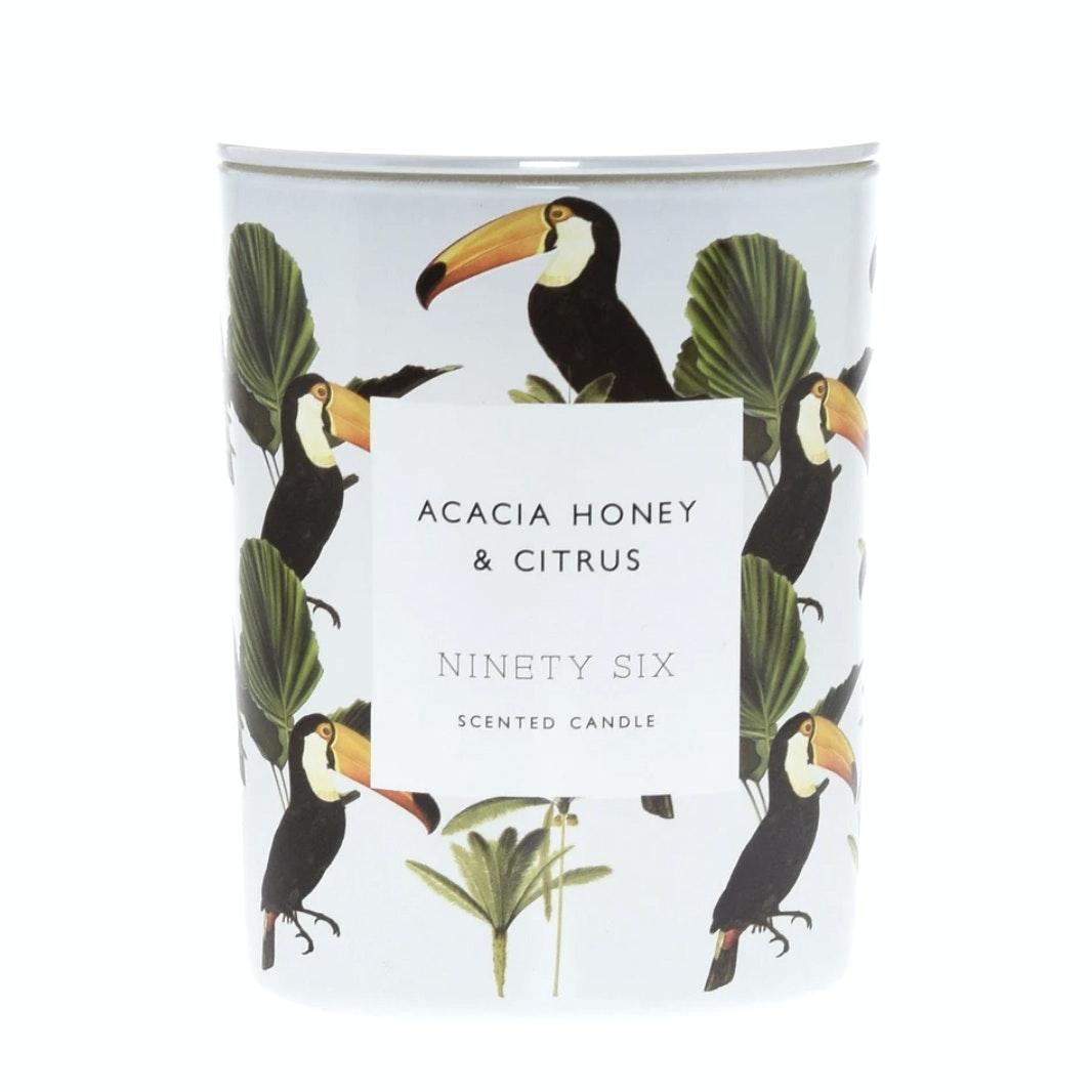 DW Home™ Acacia Honey and Citrus