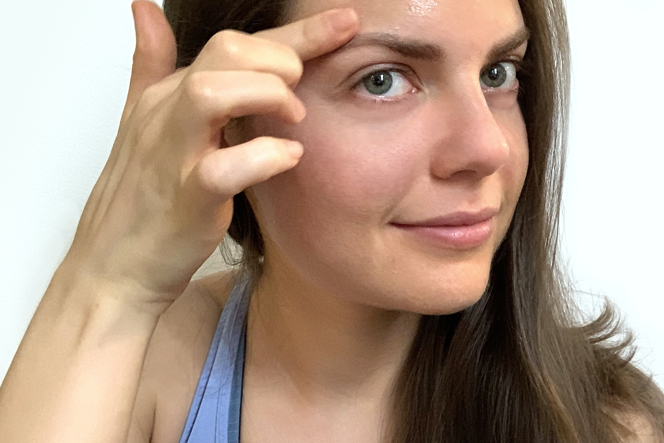 How Using SkinMedica Products for 30 Days Changed My Skincare Routine For the Better