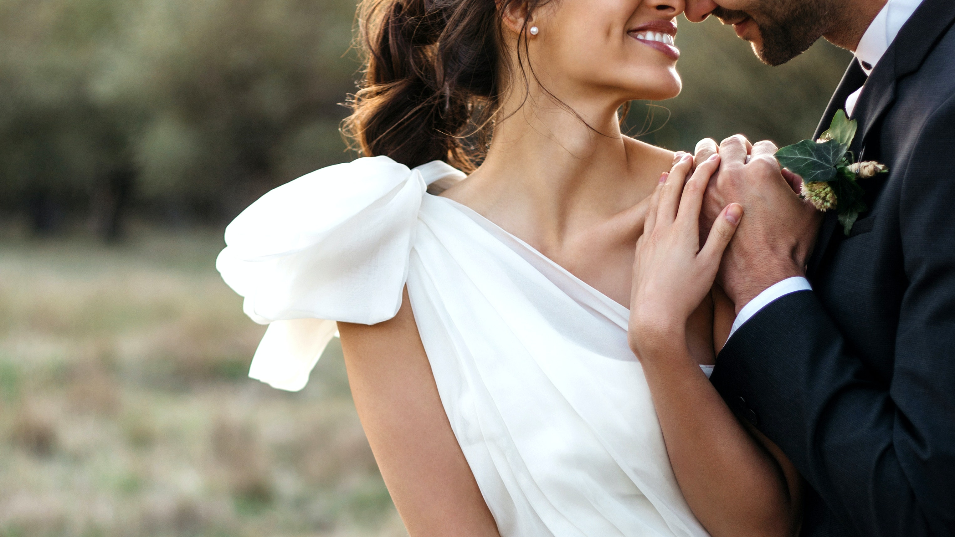 coolsculpting reviews from brides before wedding day