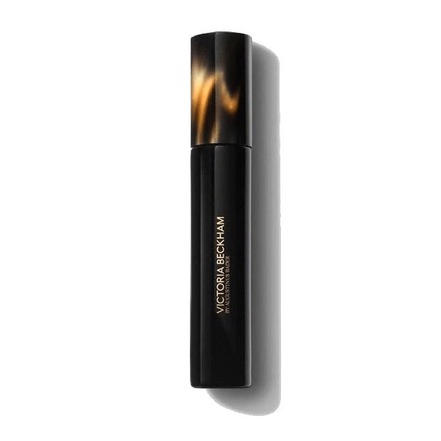 Victoria Beckham® Beauty Cell Rejuvenating Priming Moisturizer in Golden