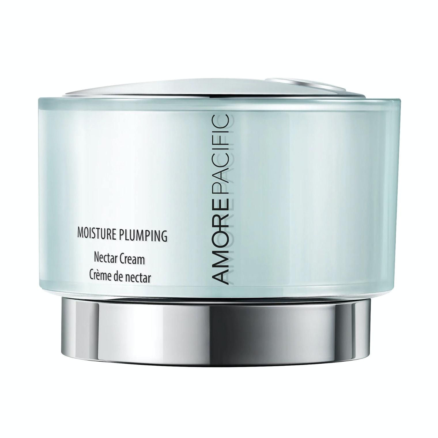 Amorepacific® Moisture Plumping Nectar Cream