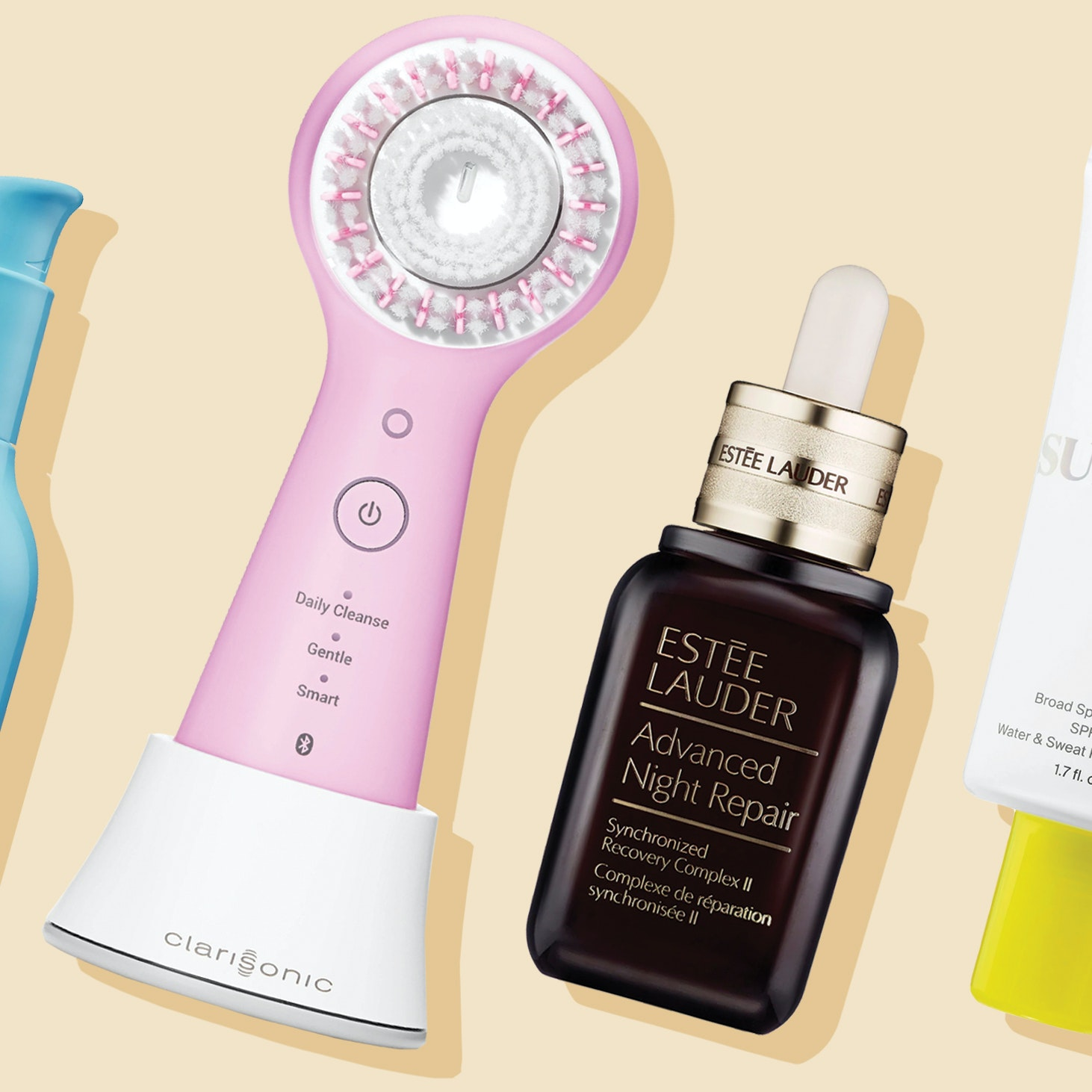 Dark Spot Serums, SPFs, and More Derm-Recommended Products You Can Snag at Sephora