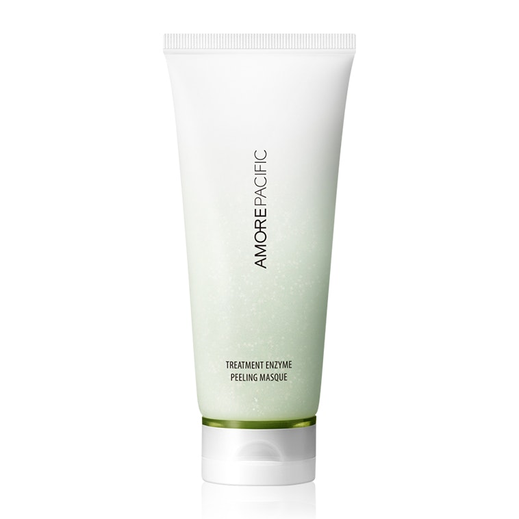 AmorePacific® Treatment Enzyme Peeling Masque