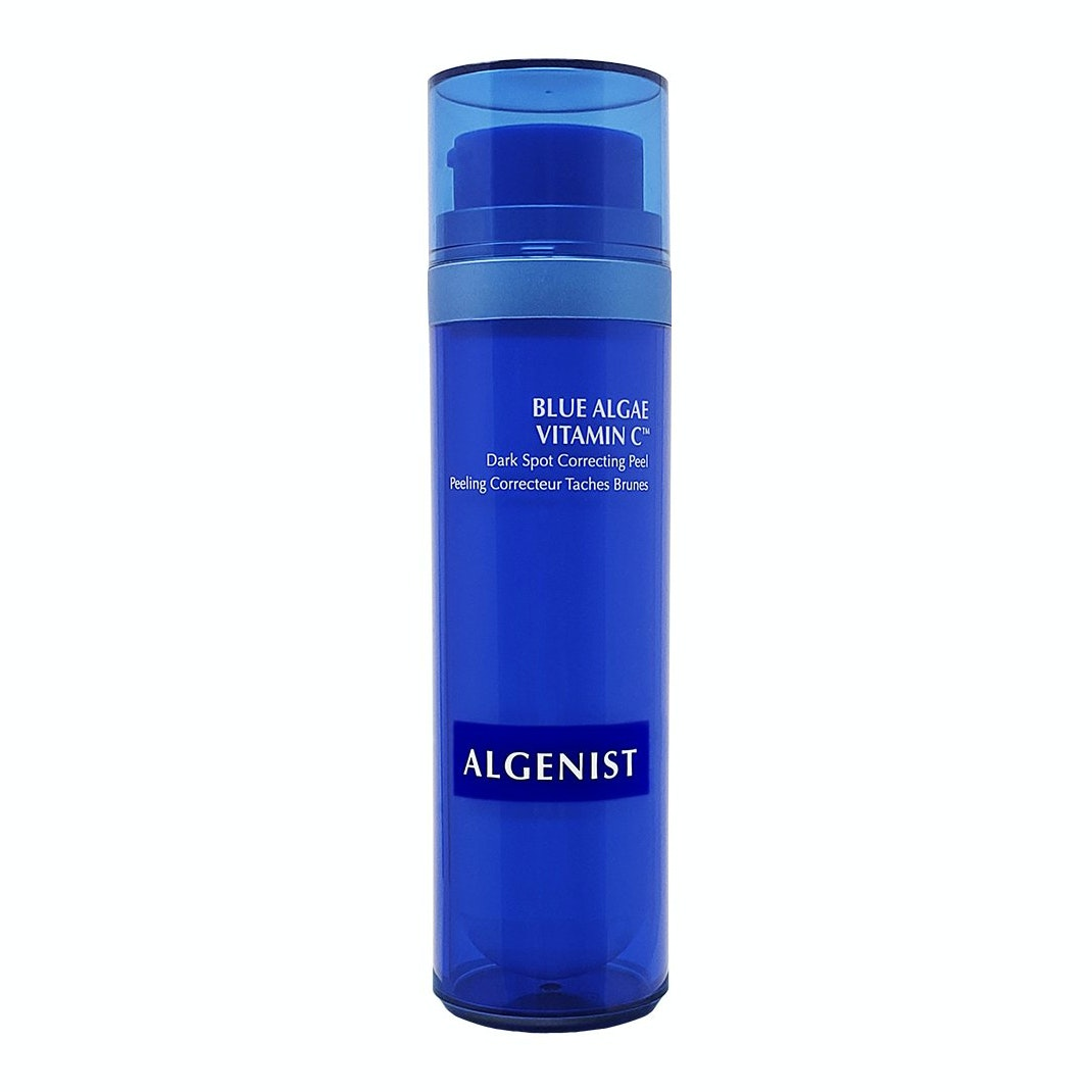 Algenist® BLUE ALGAE VITAMIN C™ Dark Spot Correcting Peel