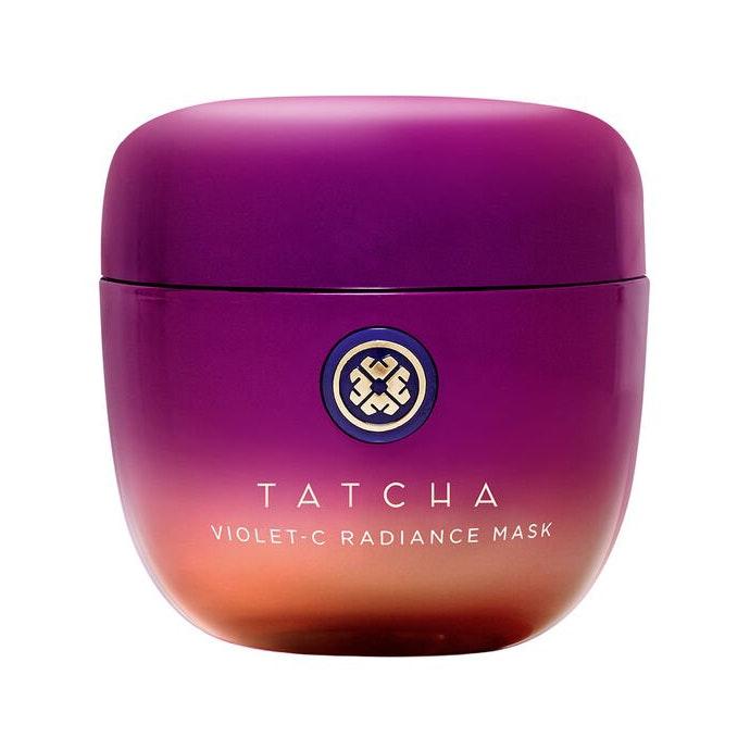 Tatcha® Violet-C Radiance Mask
