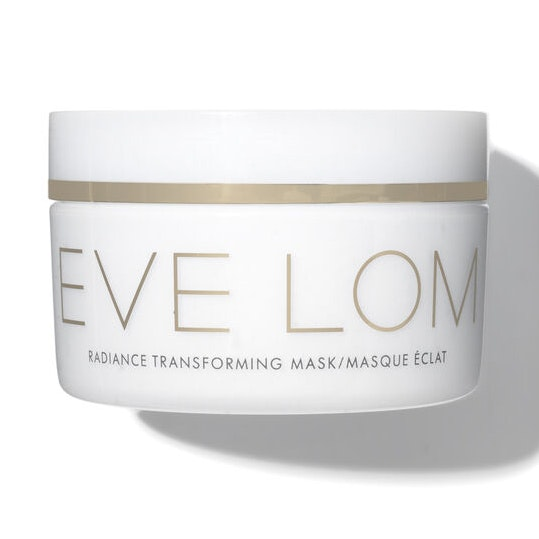 Eve Lom® Radiance Transforming Mask