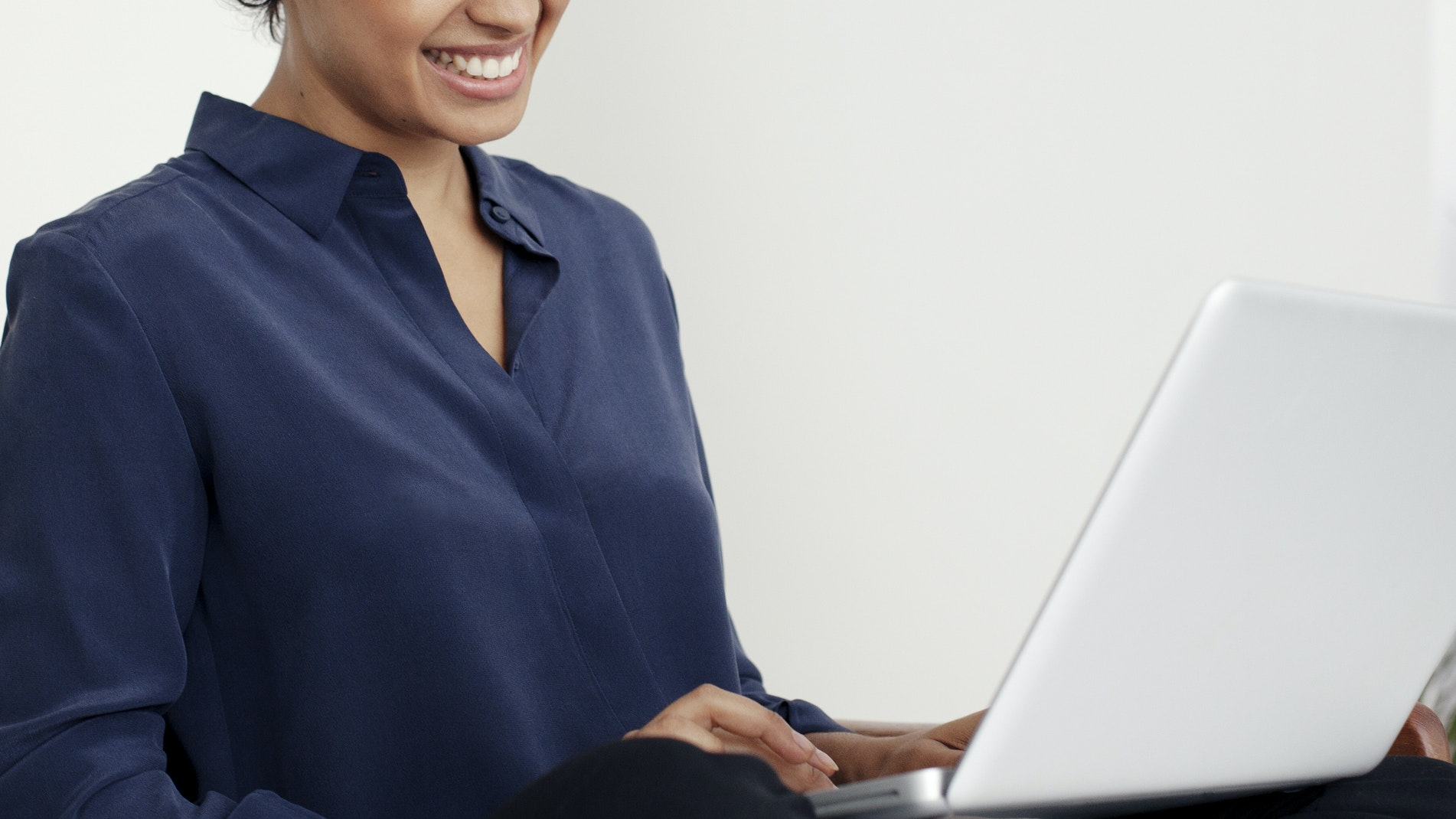 injectables telemedicine virtual doctor consultations | Spotlyte