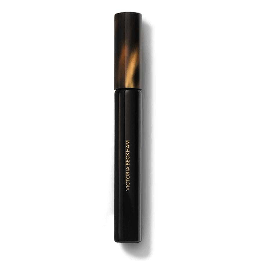 Victoria Beckham® Beauty Bitten Lip Tint in Chérie