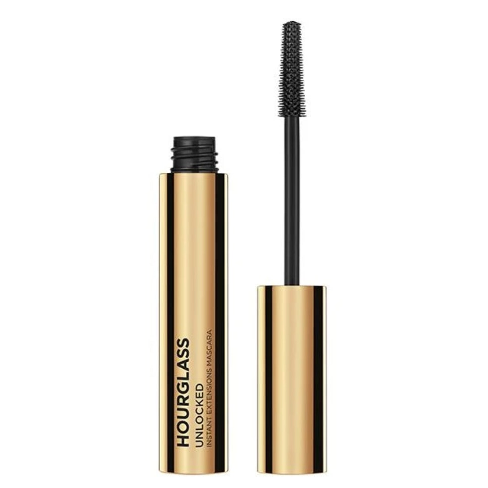 Hourglass® Unlocked Instant Extensions Mascara