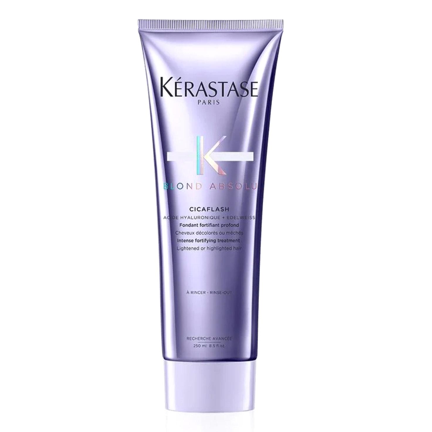 Kérastase® Blond Absolue Cicaflash Intense Fortifying Treatment