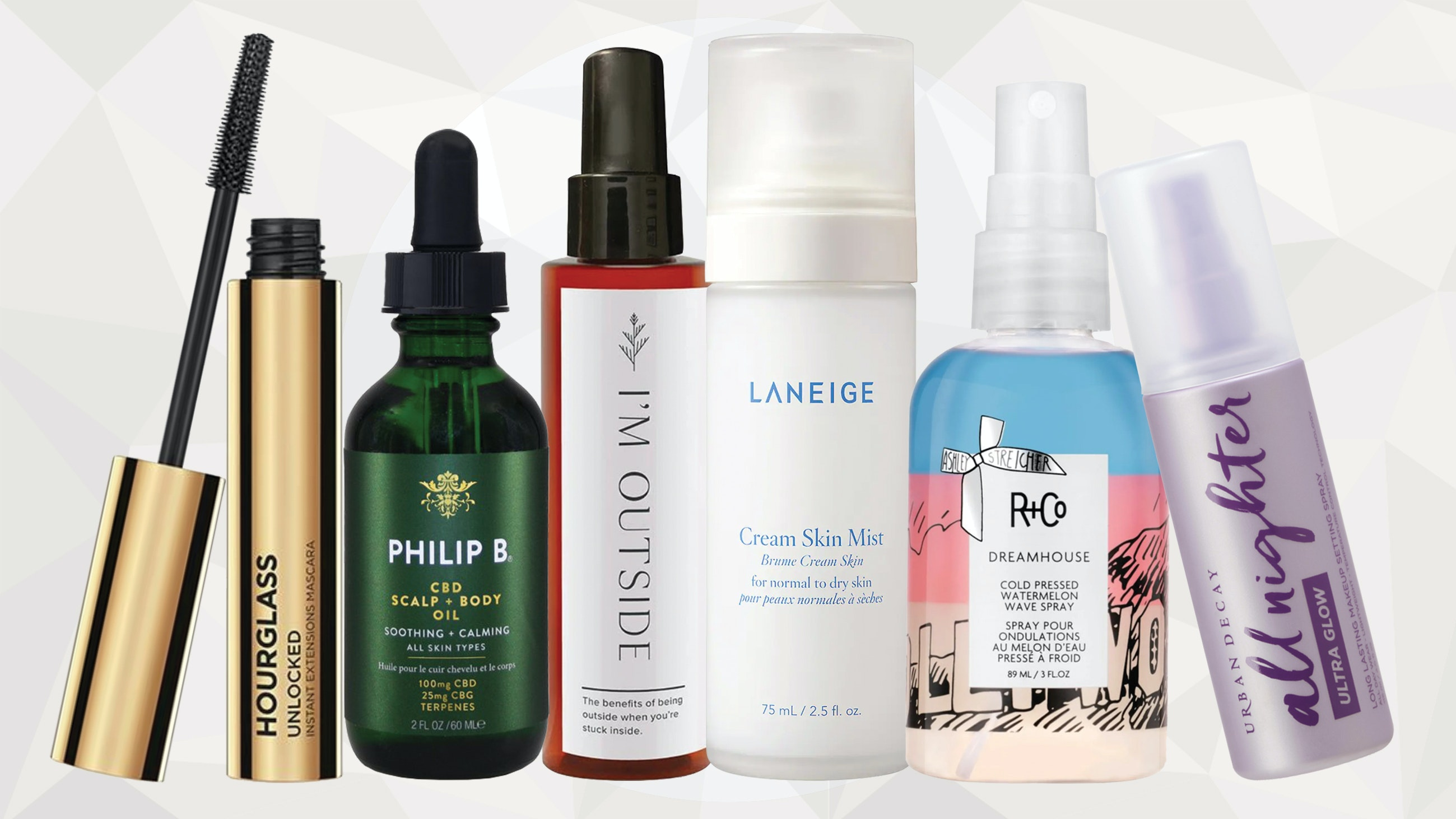 new beauty products for august editor picks | Spotlyte