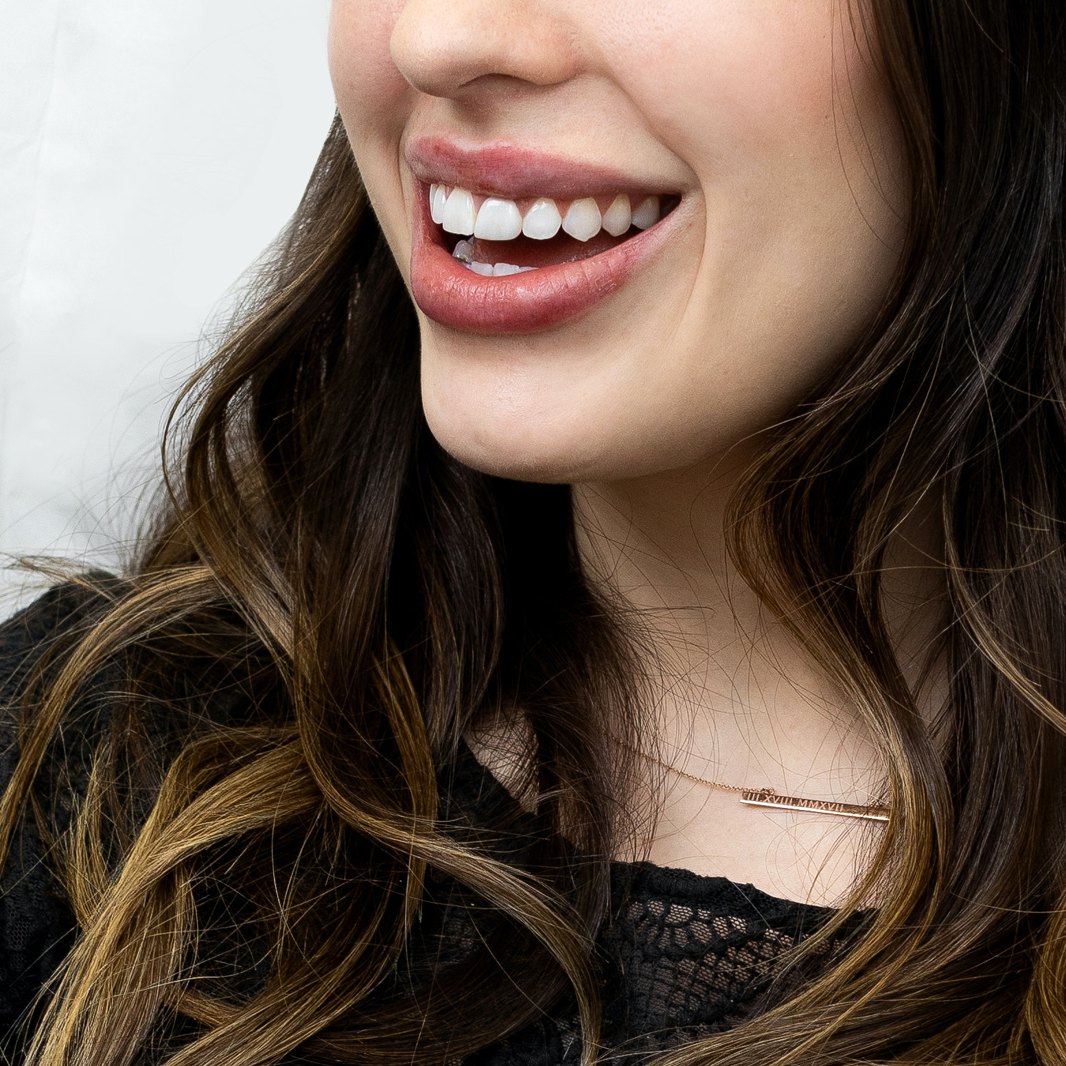 5 Things I Always Tell a New Lip Injection Provider