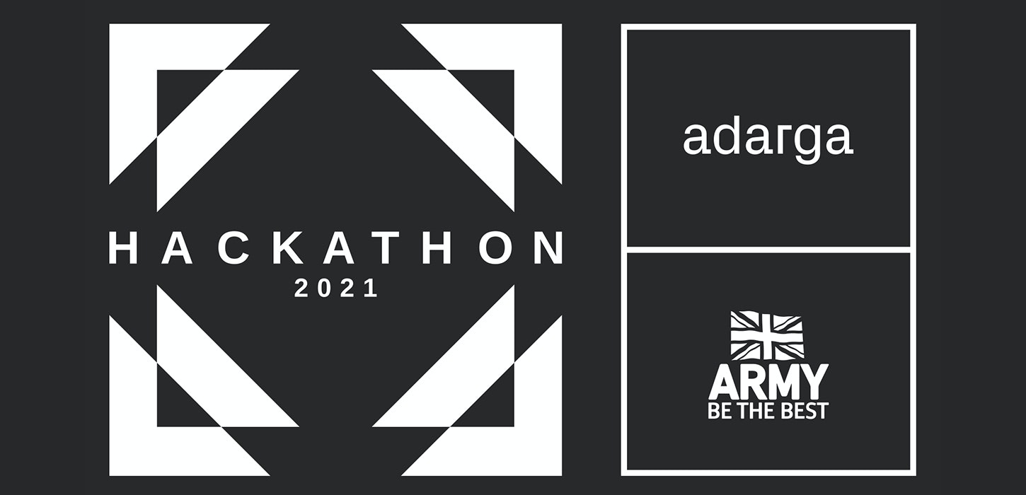 British Army and Adarga to host first of its kind Hackathon event at new Defence BattleLab