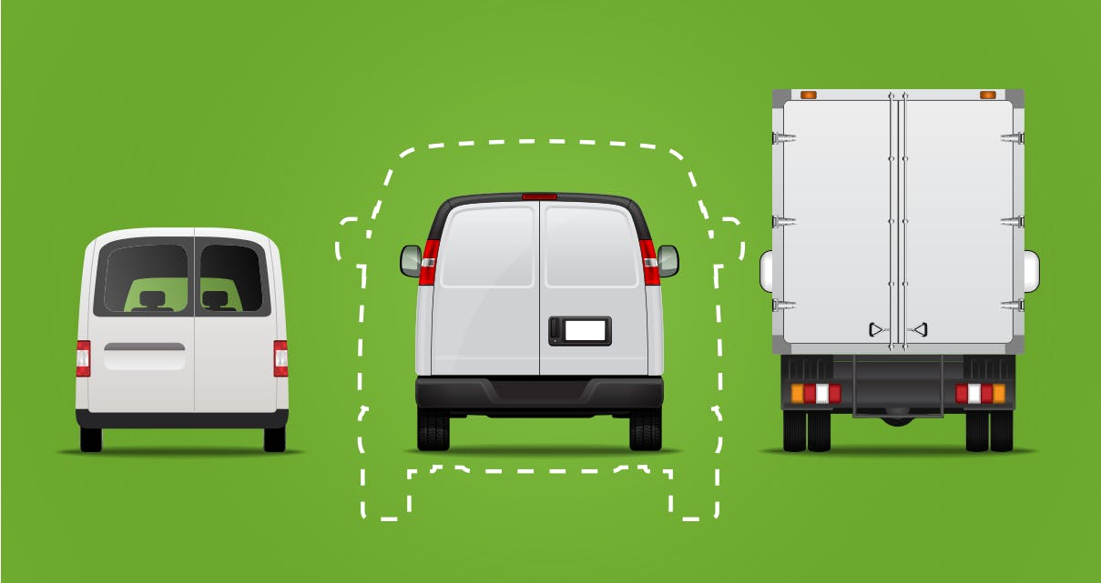 6 Things to Avoid when Managing a Fleet of Vehicles