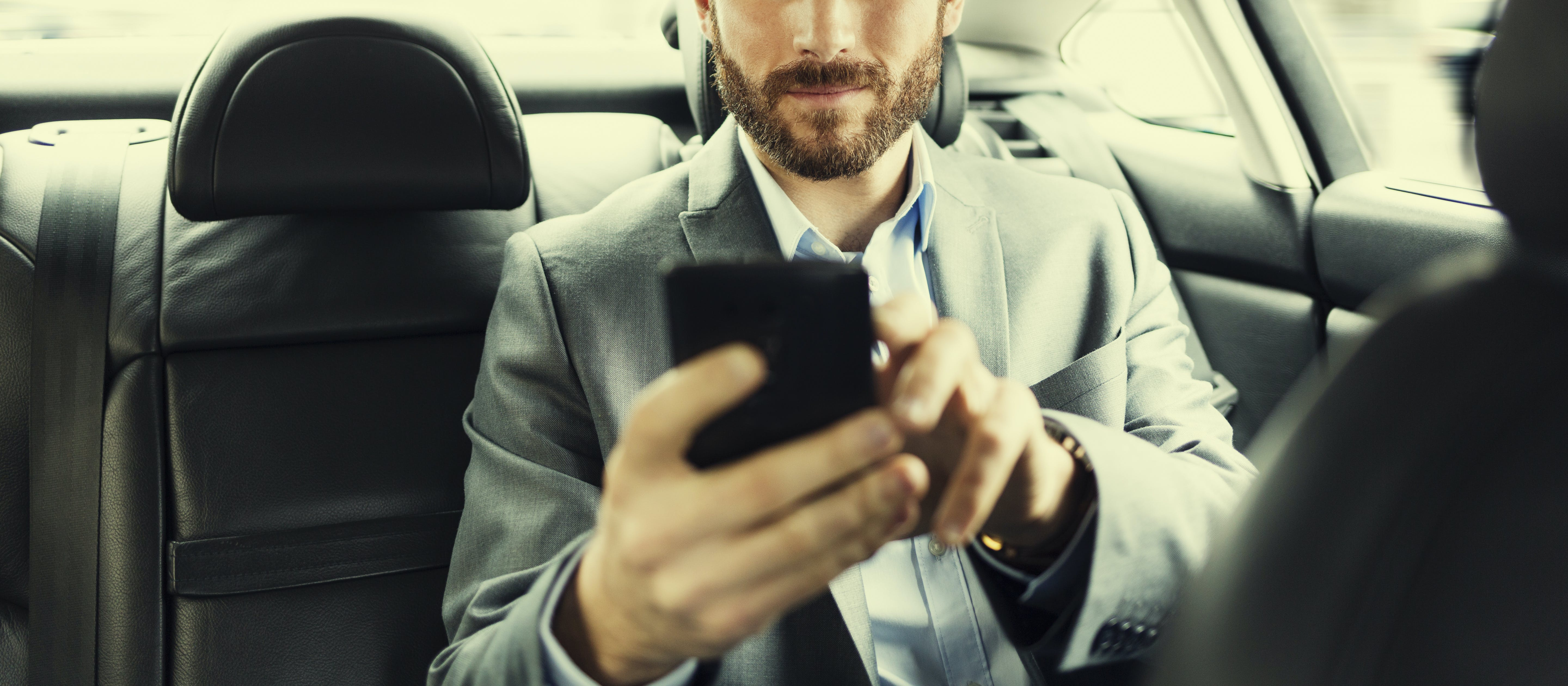 Vehicle Fleet Management in the Age of Technology