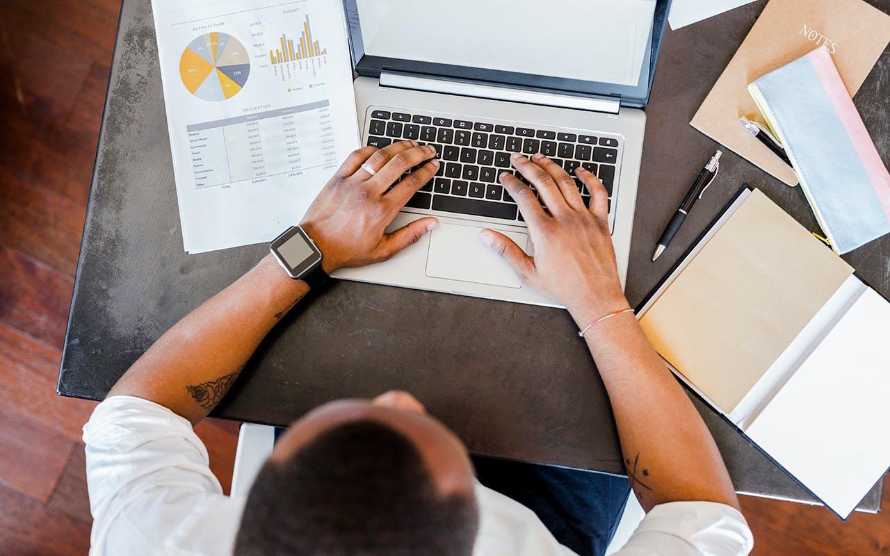 capital lease accounting mike albert