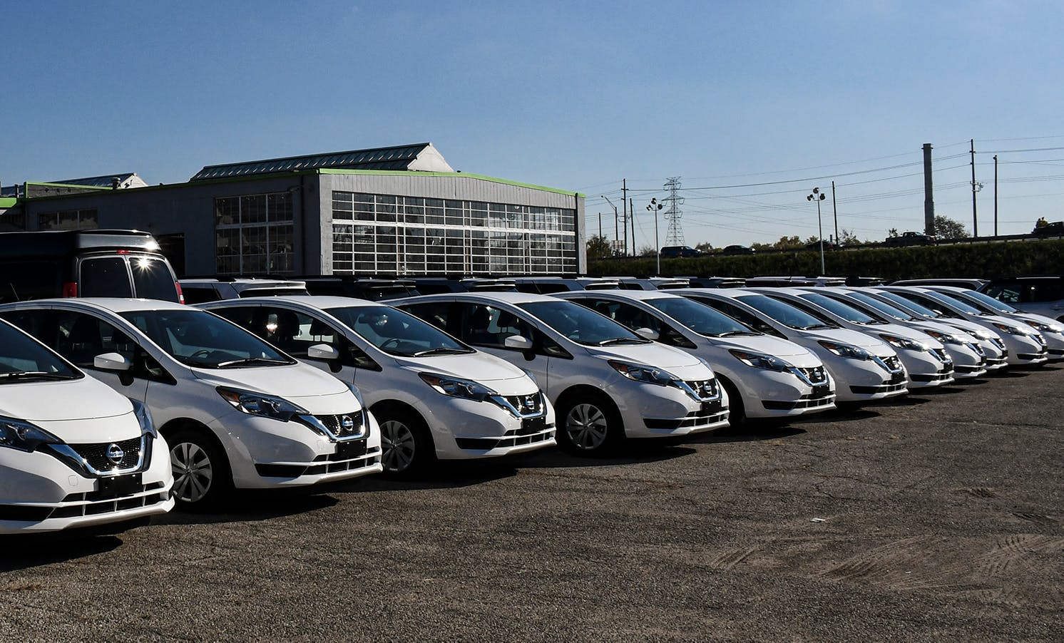 How to Sell Your Fleet Cars: 3 Ways to Maximize Remarketing Profit.