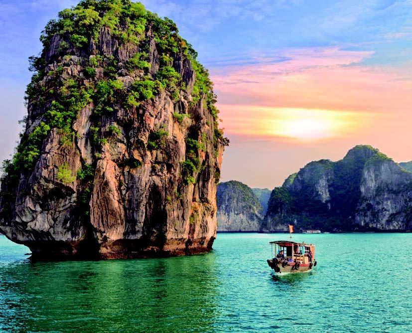 1469471362 vietnamycamboya