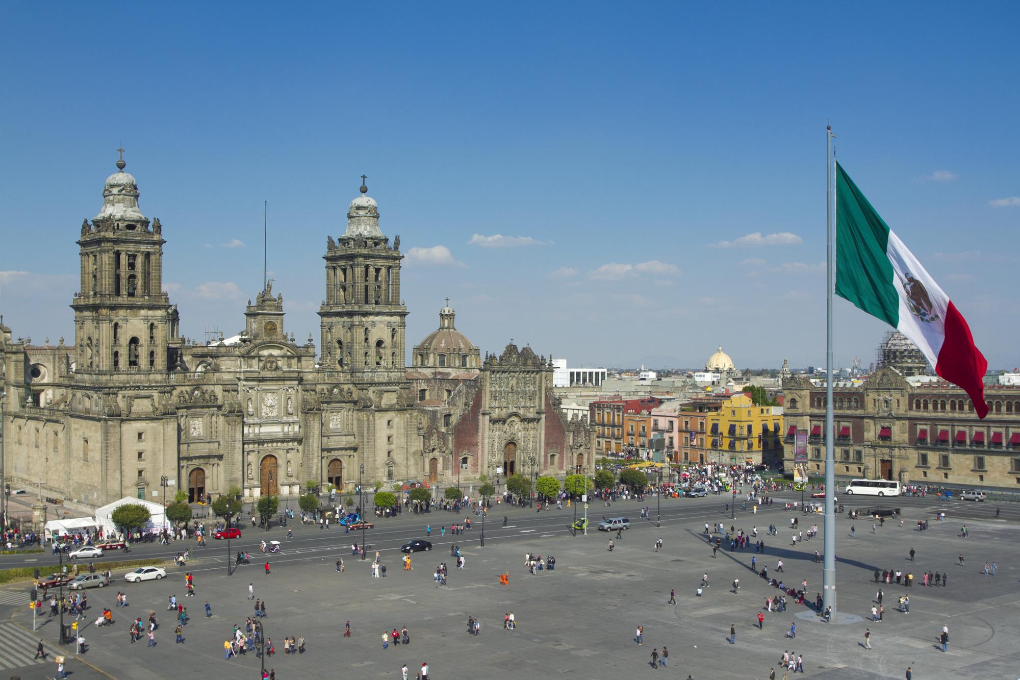 1478197015 mexico