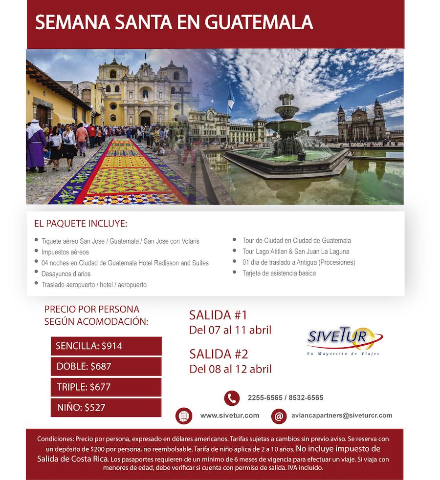 1578502452 guatemala semana santa volaris 2020