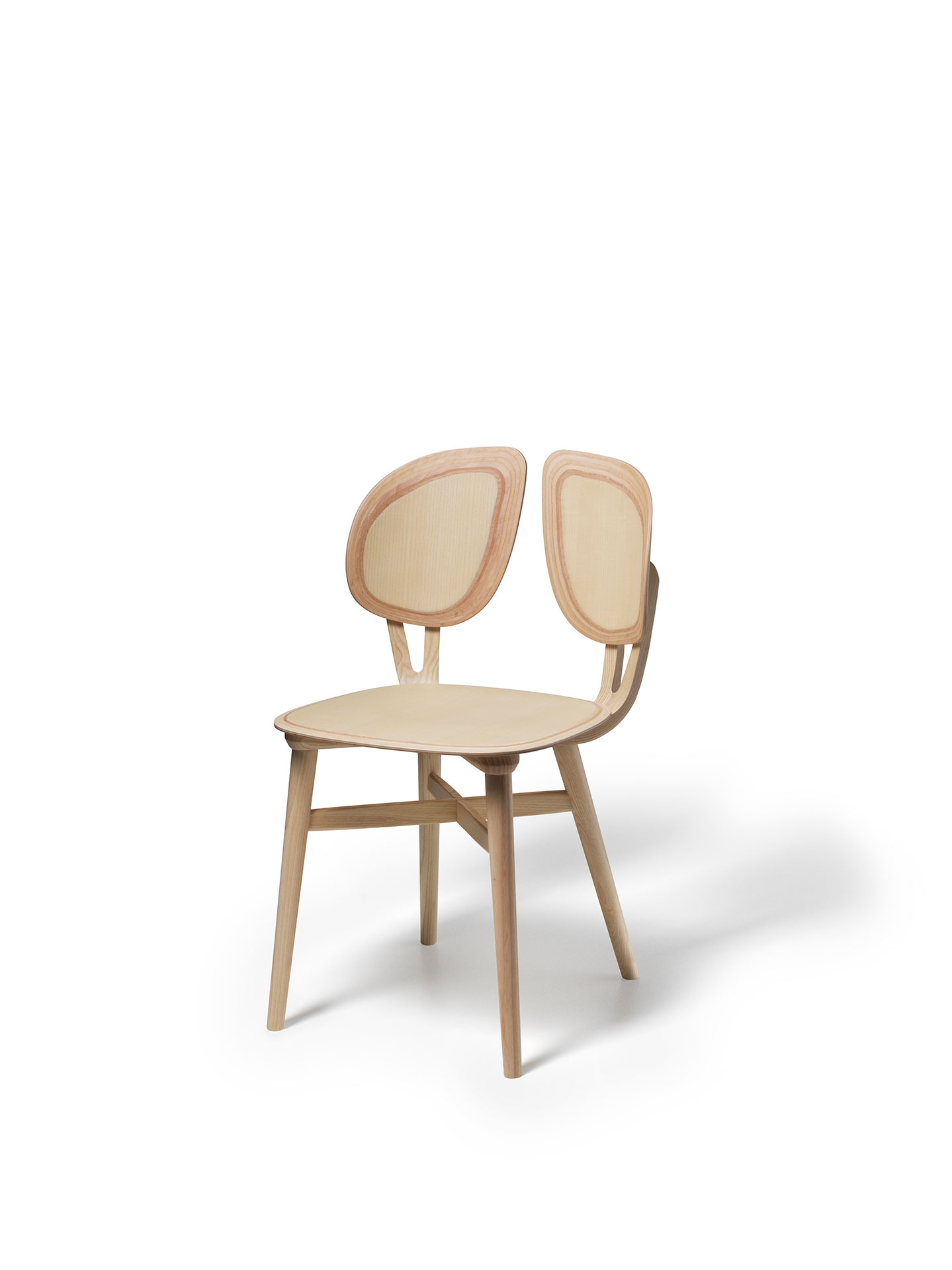 Chair 'Filla'