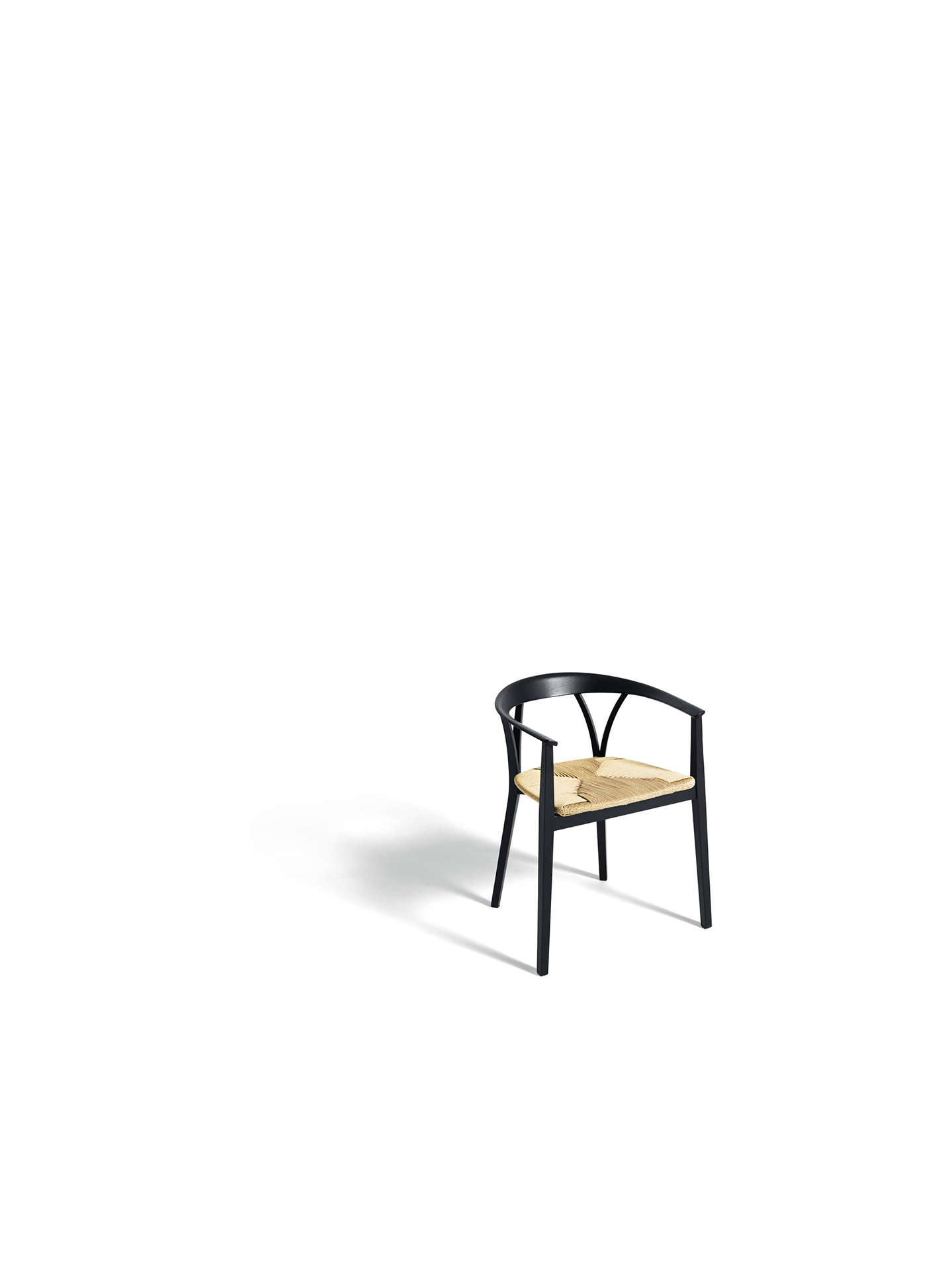 Chair 'Donzelletta'