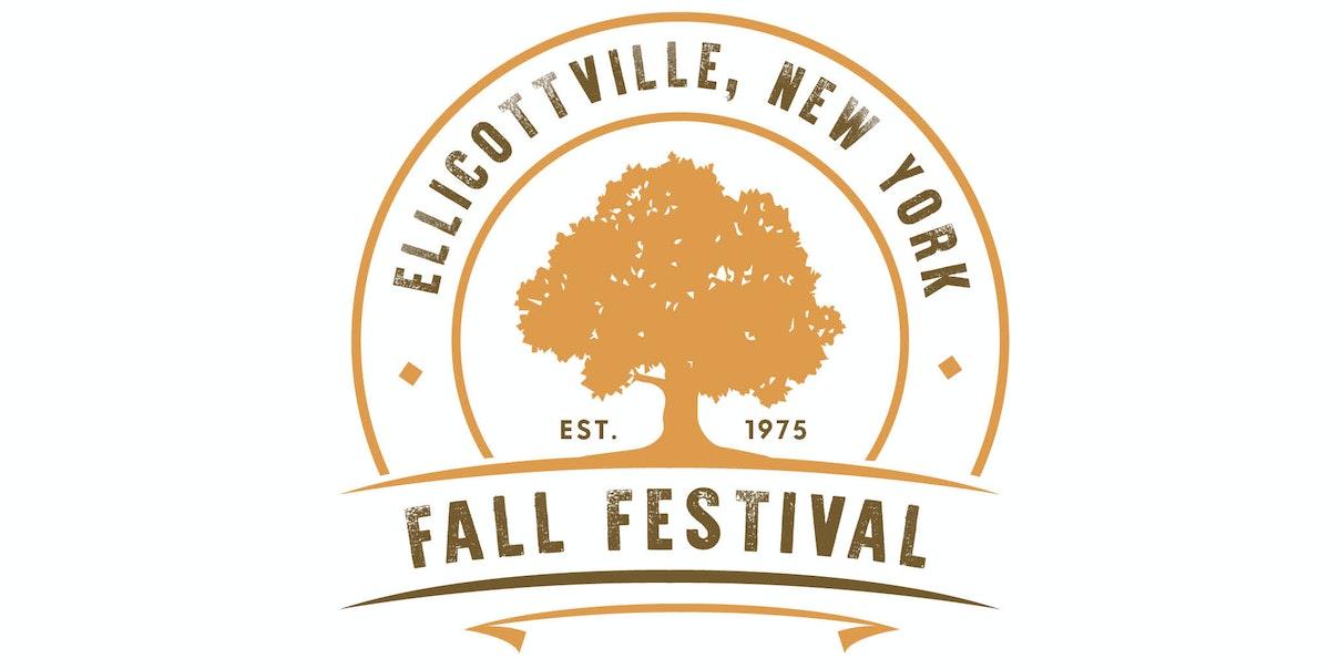2021 Ellicottville Fall Festival
