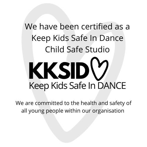 KKSID certification